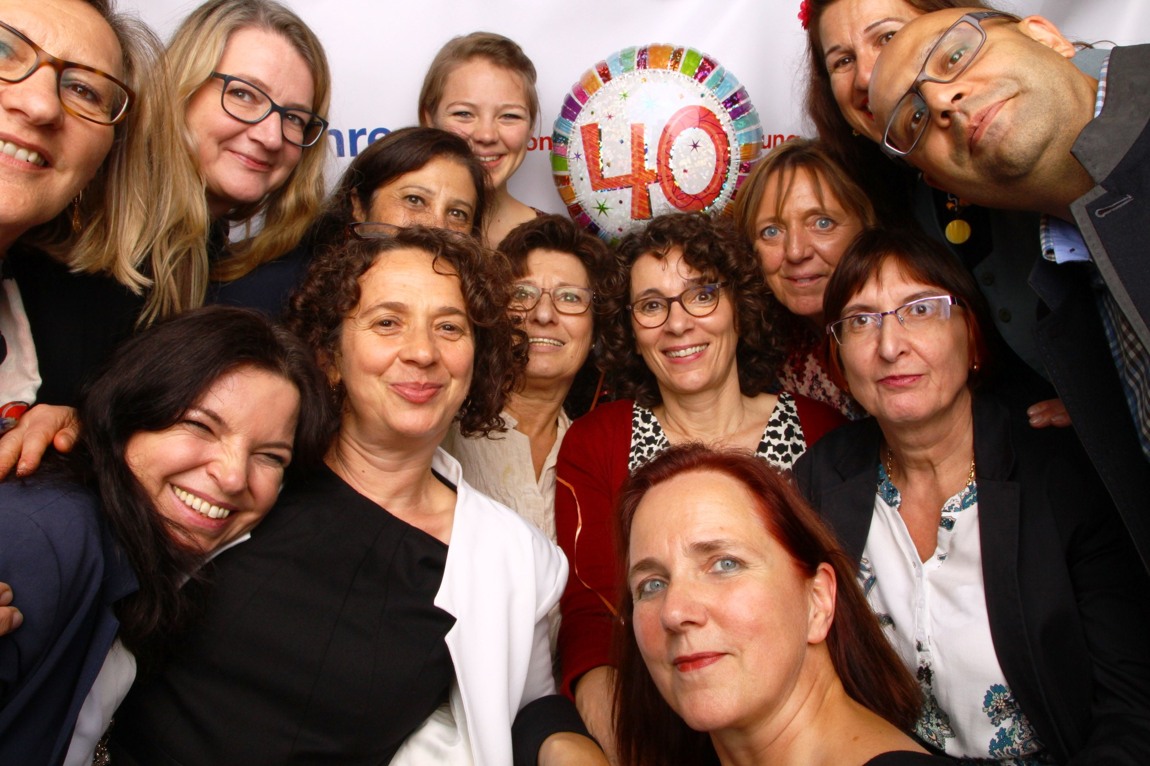 40 Jahre Internationale Familienberatung (1)
