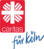 Caritas: vielfältig, offen, human