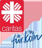Caritas: vielfältig, offen, human