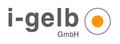 i-gelb GmbH