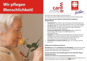 Caritas_Köln_376x264x4c Korrektur 1