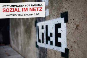infopostkarte-fachtag_sozialimnetz_24-01-2017_